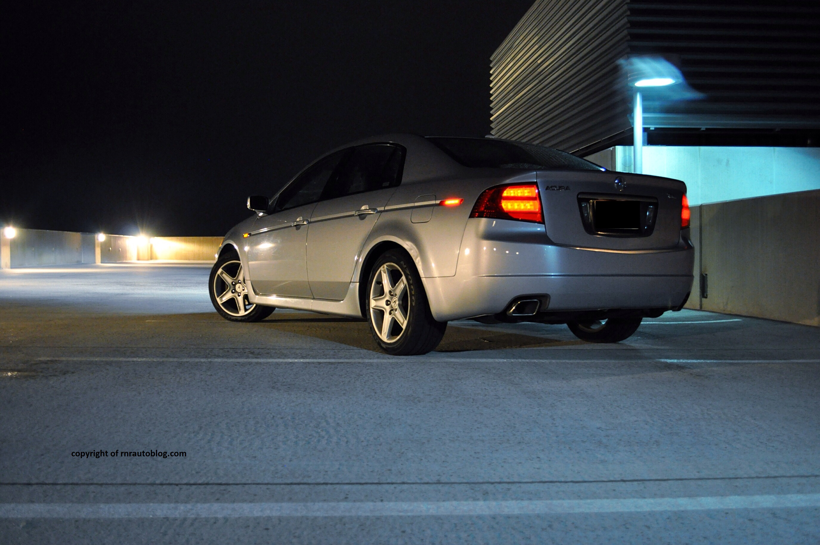 sale for on design ideas tl cars wallpaper specs elegant with have black new awesome of acura used