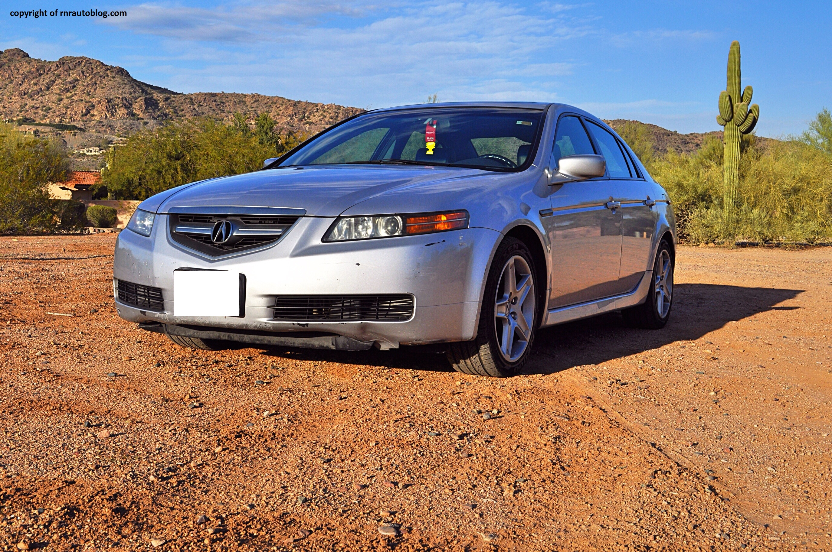 2013 acura tl manual transmission review