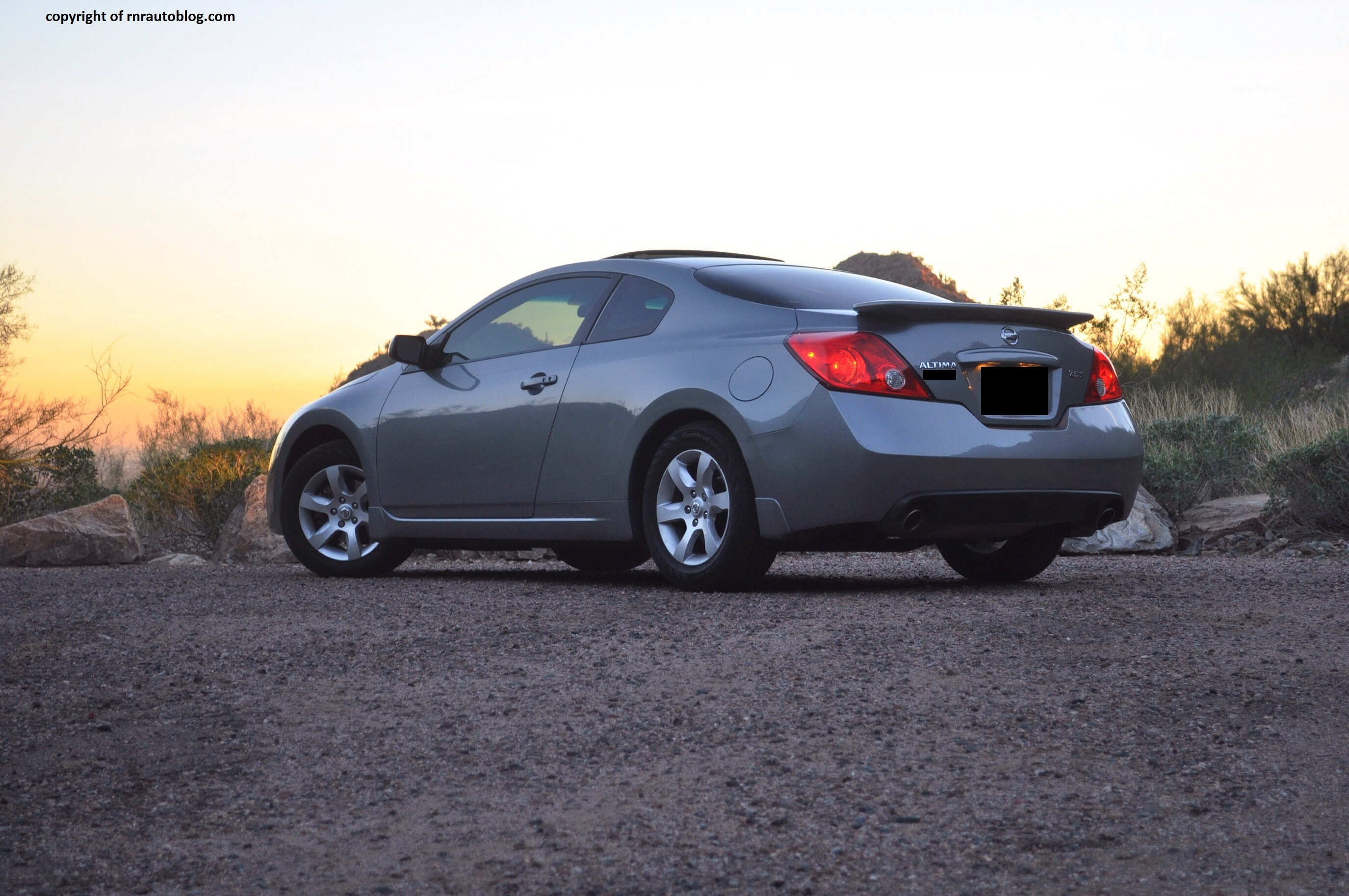 driver s car reviews review sedan altima coupe original nissan photo and