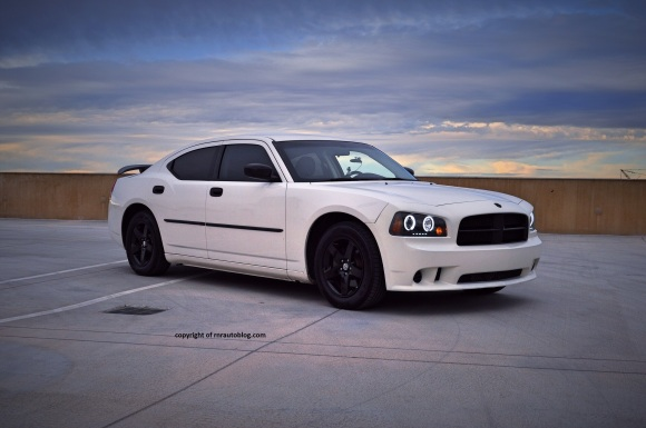 charger10