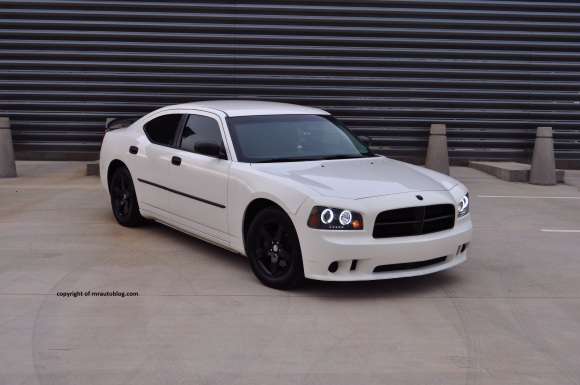 charger15