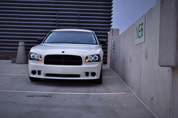 charger16