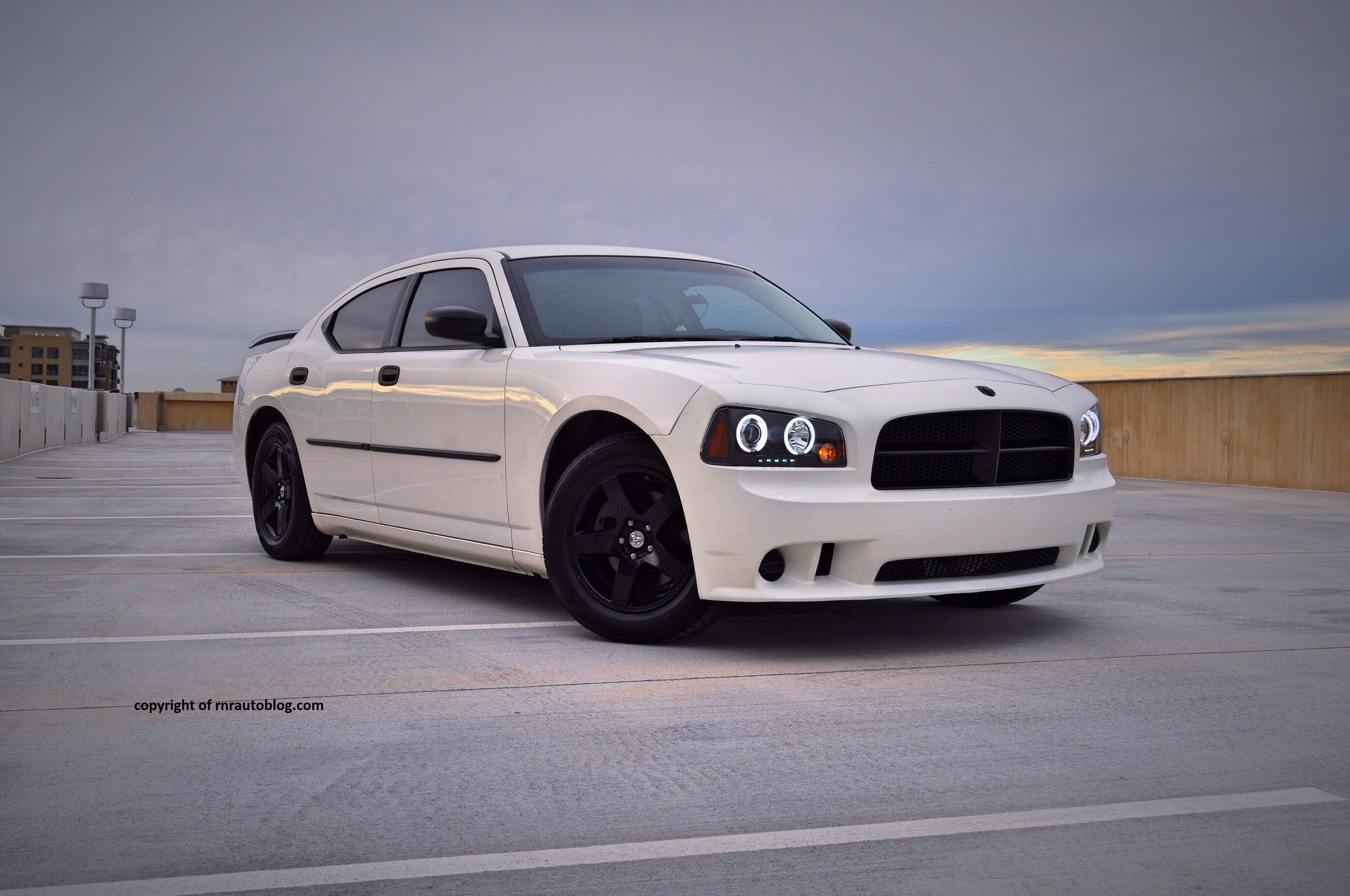 2009 dodge charger se review rnr automotive blog rh rnrautoblog com 2008 dodge charger manual book 2009 dodge charger owners manual