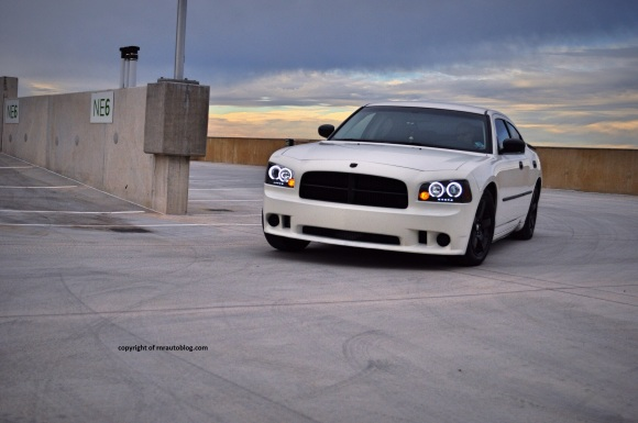 charger9