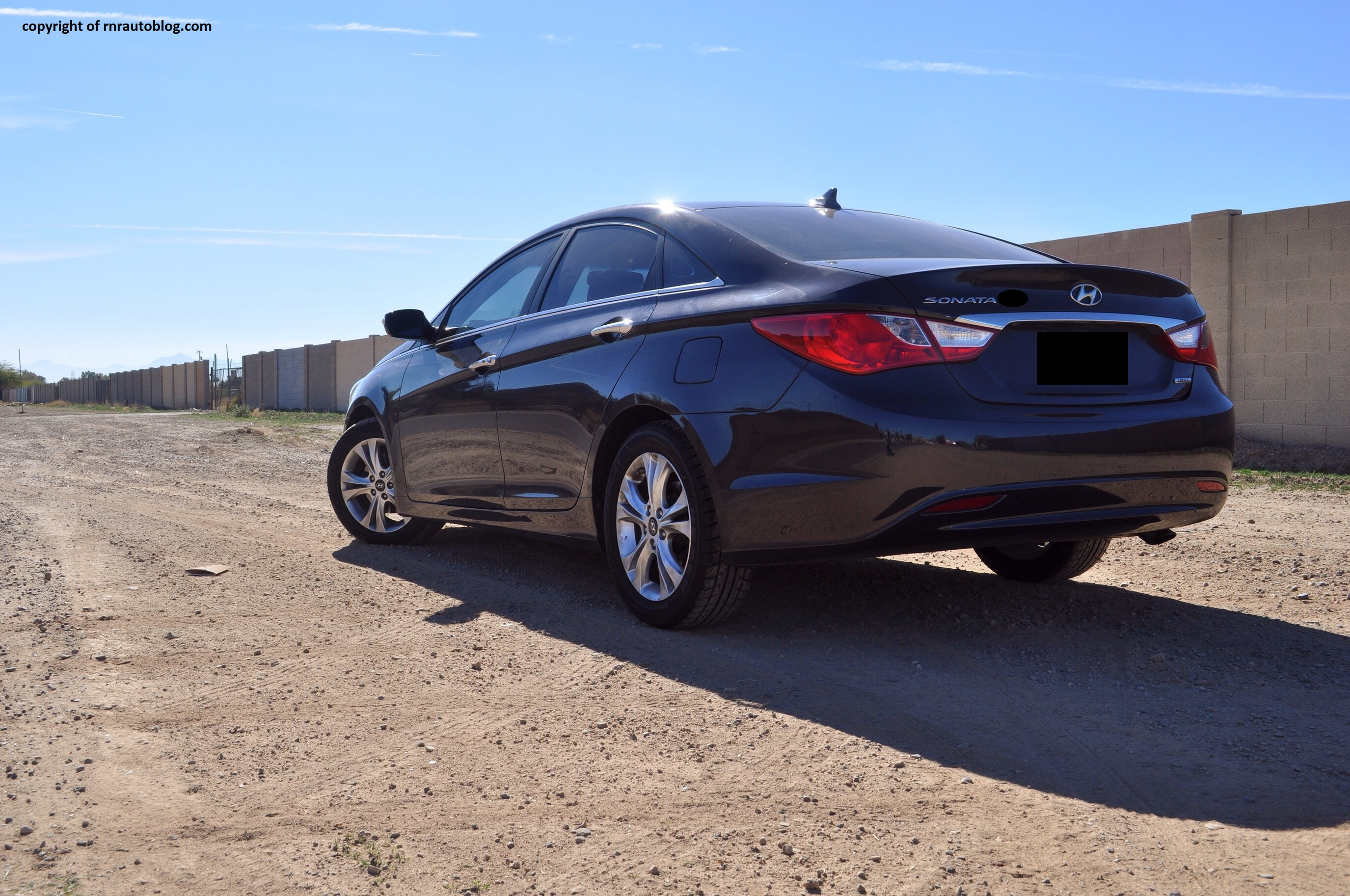 bruce sale inventory used the automatic sedan zoom hyundai fwd image cyl for group sonata limited en automotive on