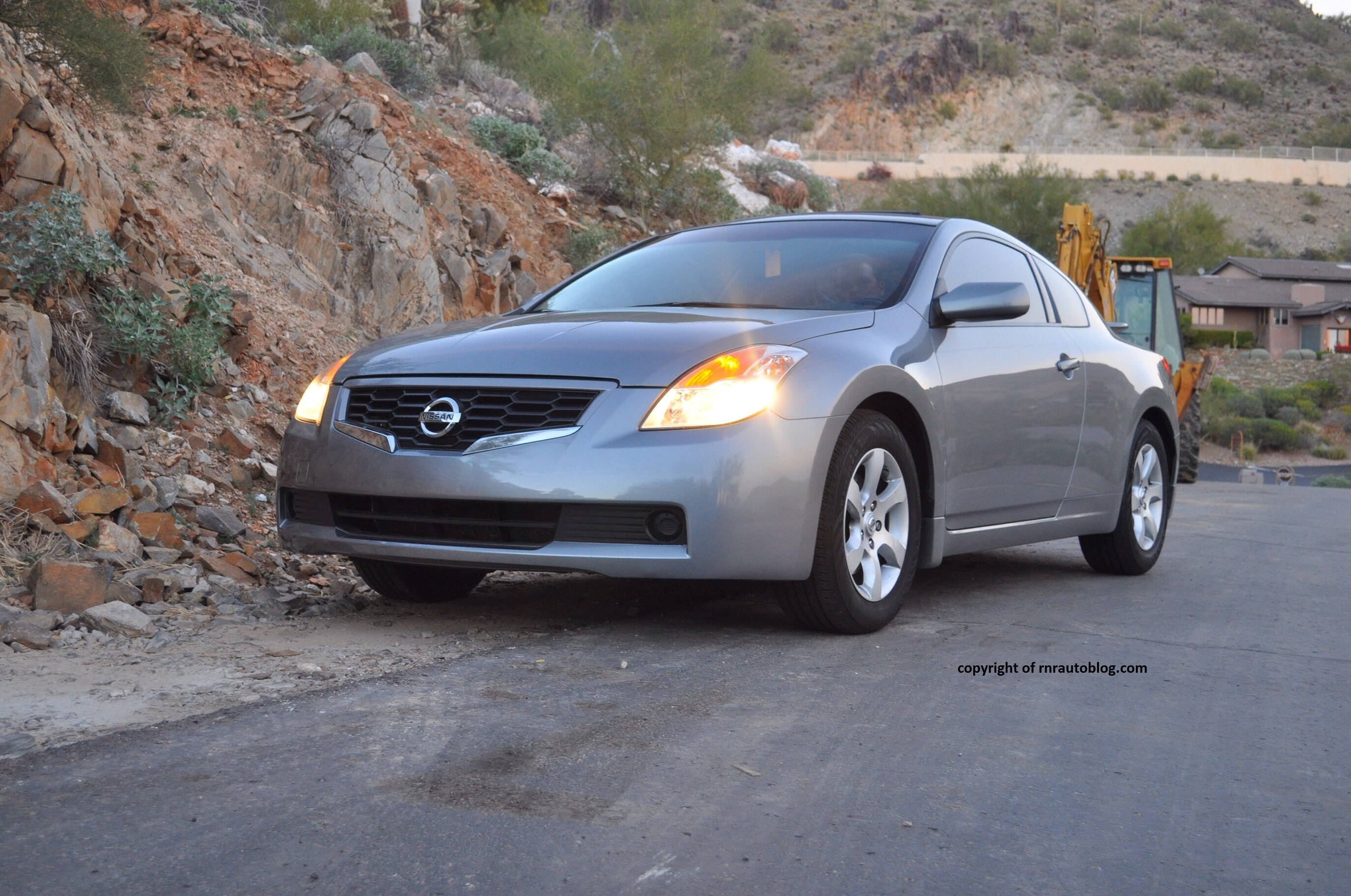 with black review modifications and nissan latest reviews all best news the altima