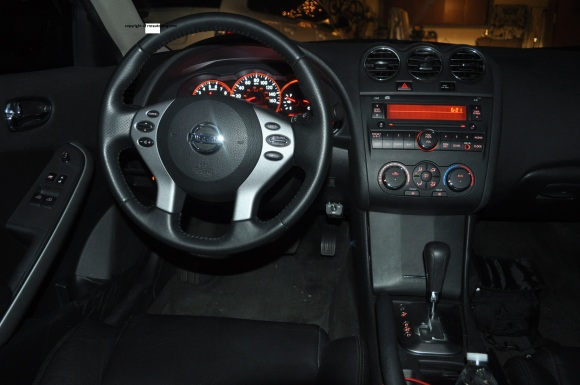 altimainterior