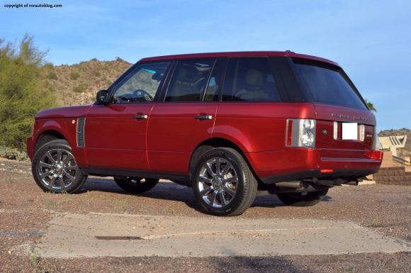 rover10