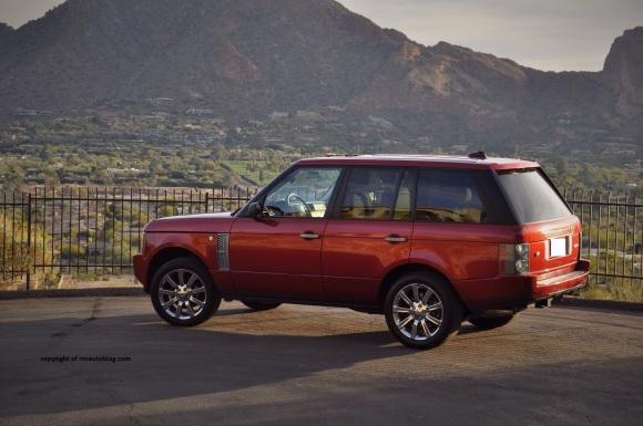 rover11