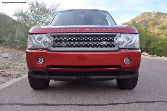 rover5
