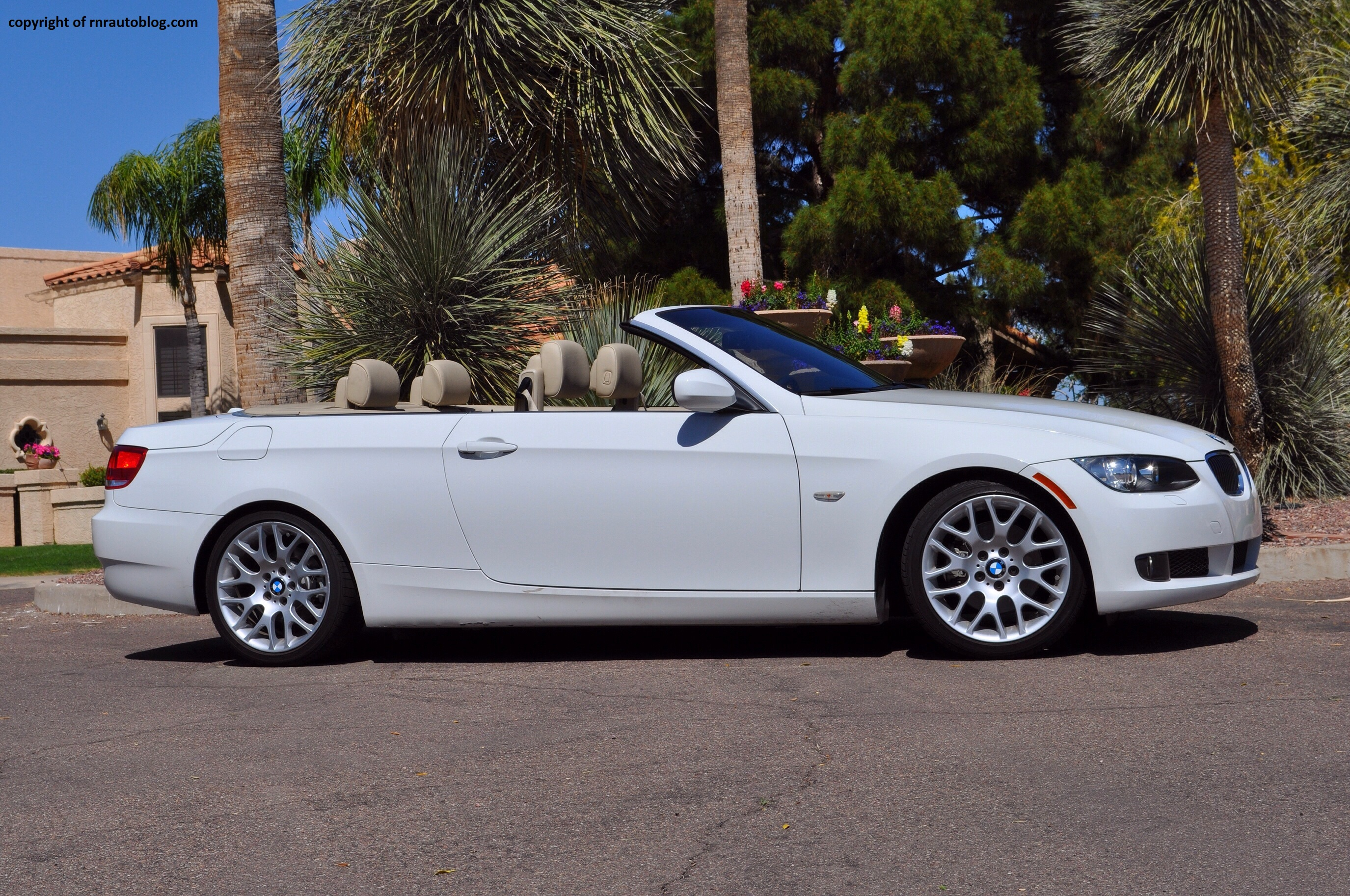 for listing brand in beach bmw ccm sale rental miami rent new convertible