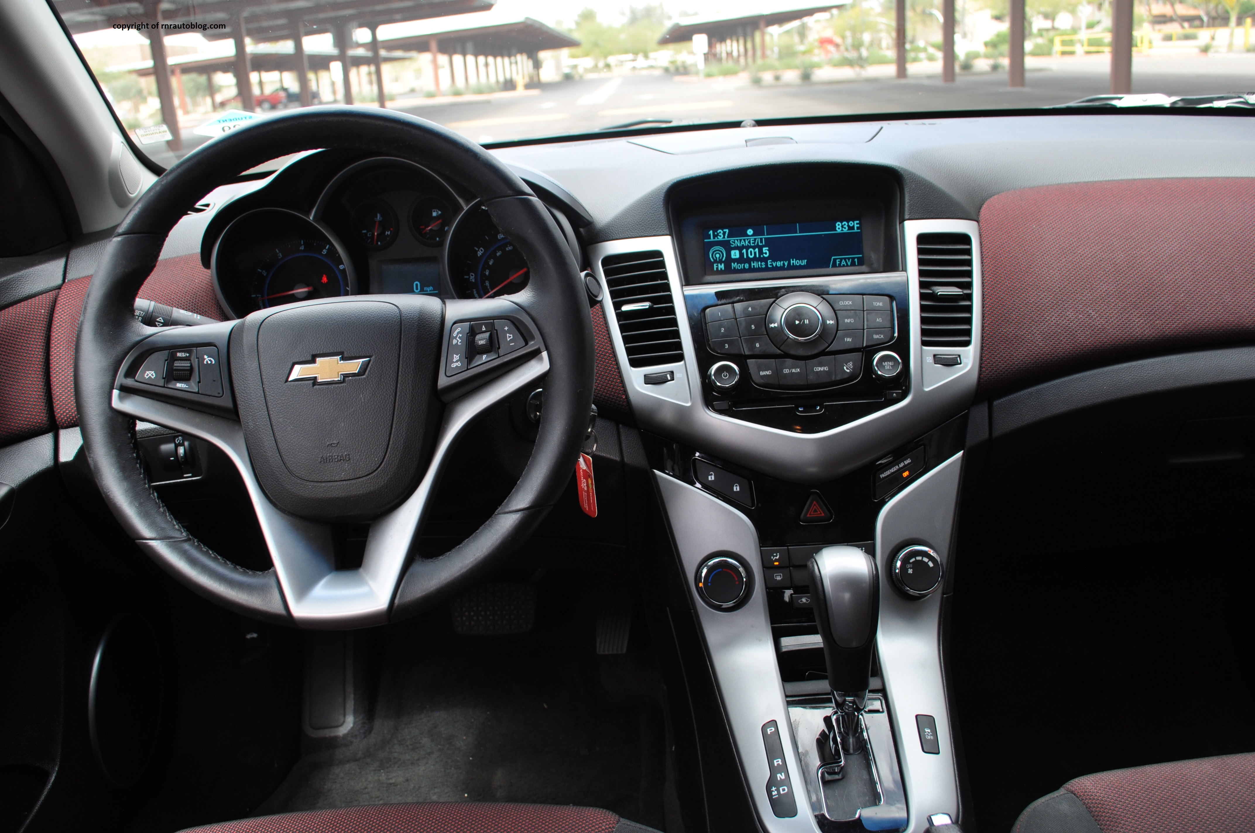 detail styling chevy media content cruze us apr updates nyas lte en news onstar newyork autoshows cruzeltz siri chevrolet for pages archive list