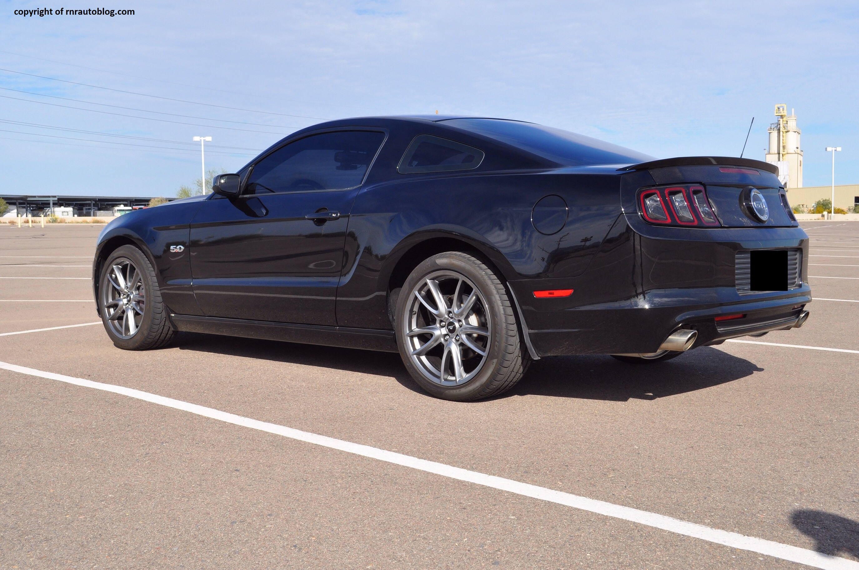 2014 ford mustang gt review rnr automotive blog. Cars Review. Best American Auto & Cars Review