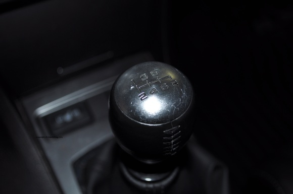 acura gear shifter