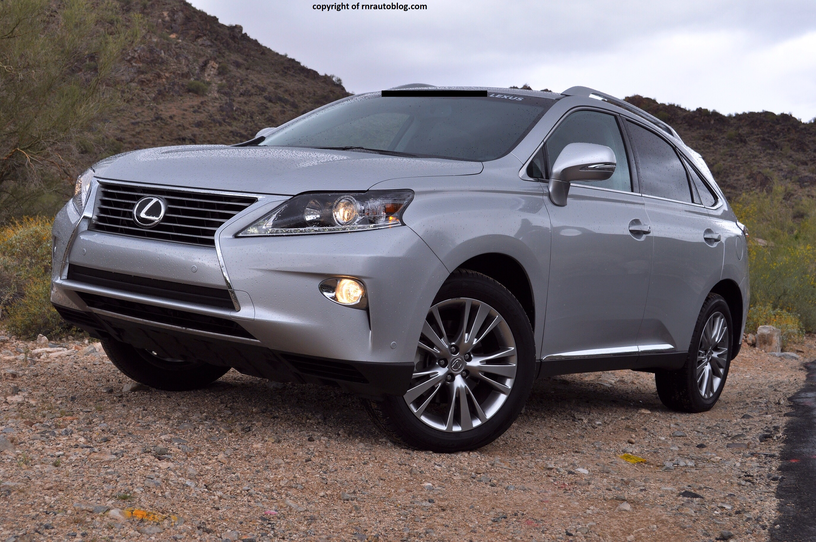 wagon luxury for rx wiki lexus file sports sale
