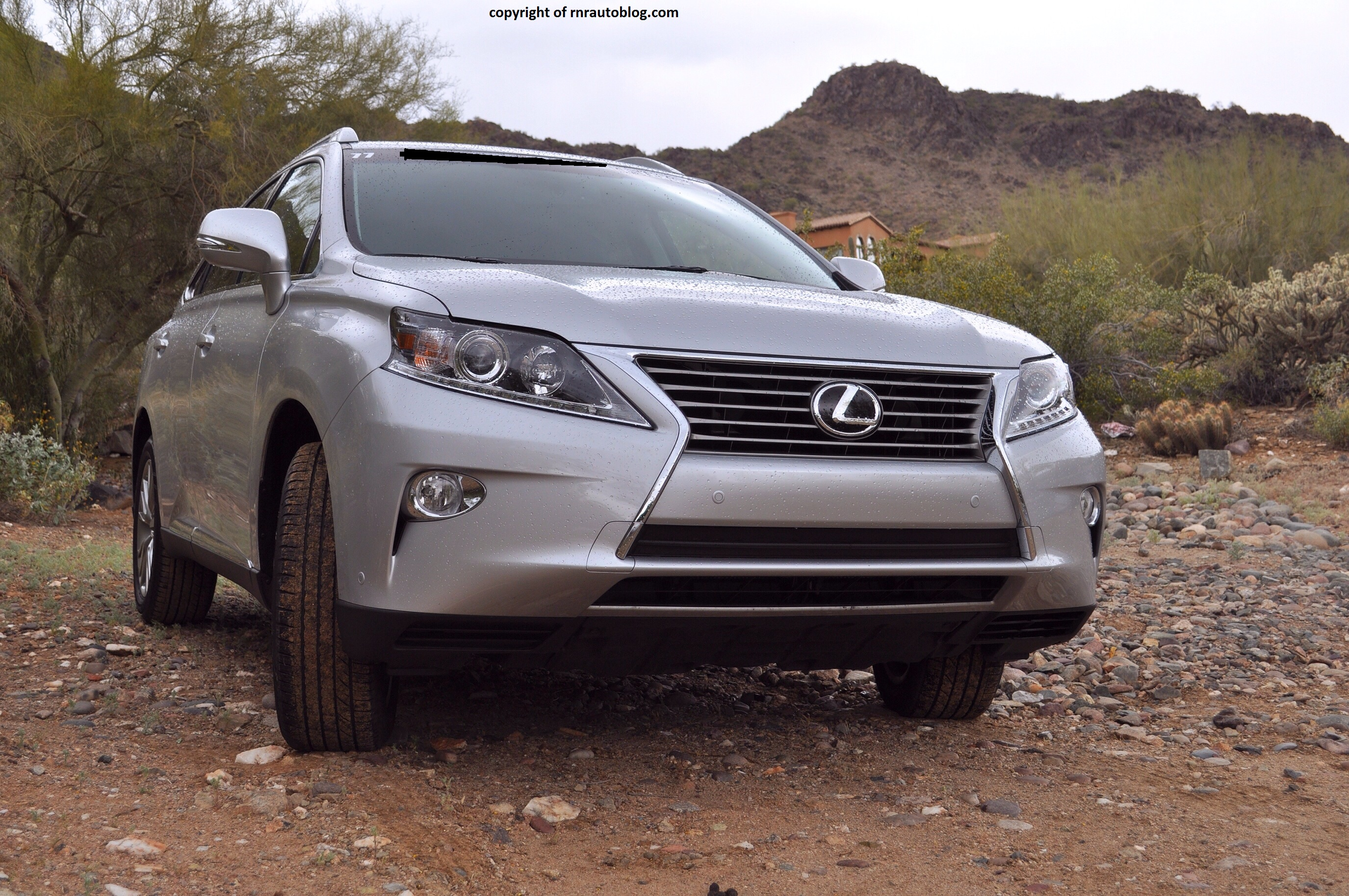 this in lexus pin take rx a pearl nebula suv at new look stunning gray