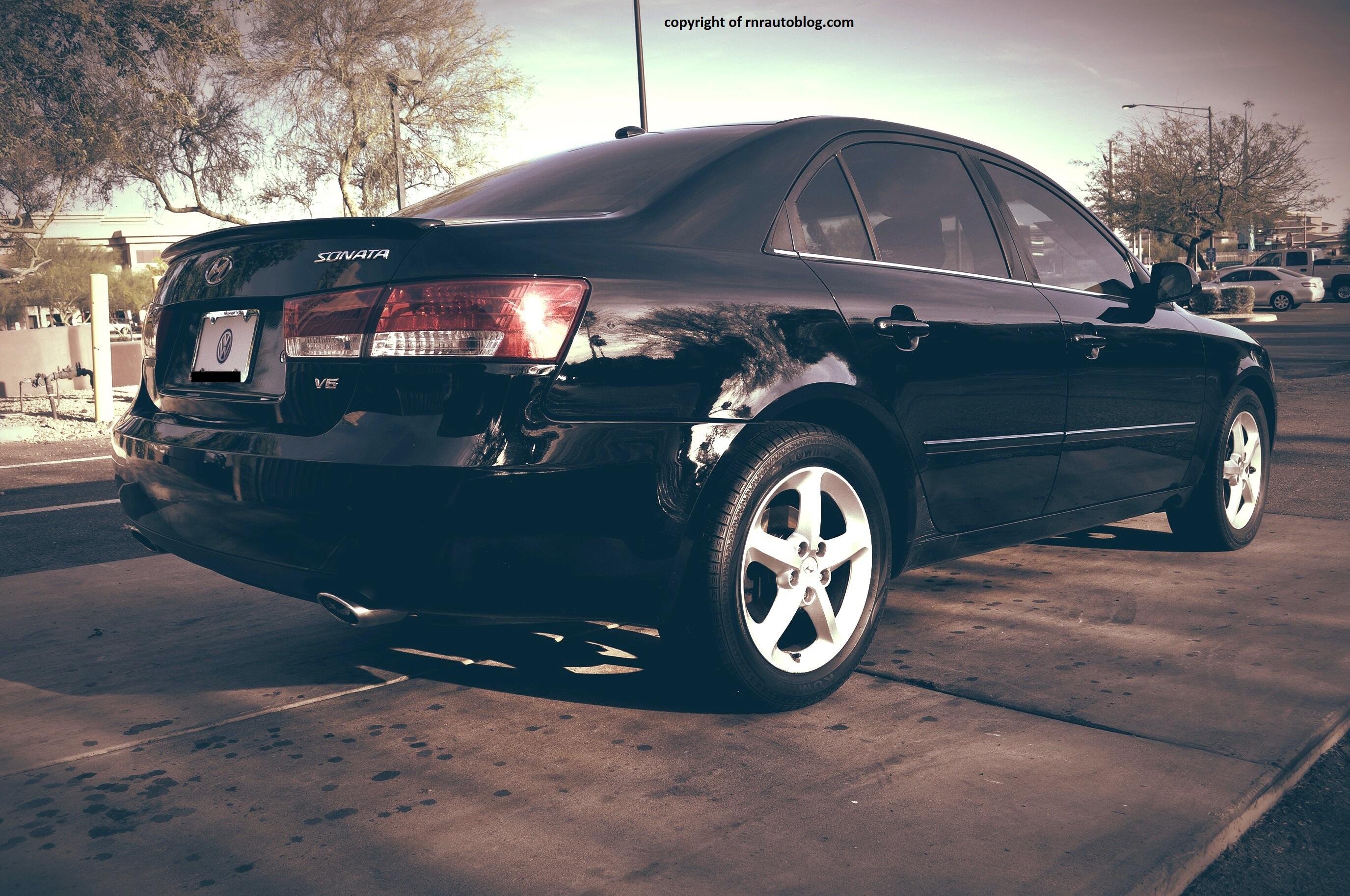 2013 Audi A4  IIHS