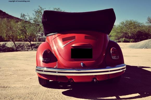 beetle 10