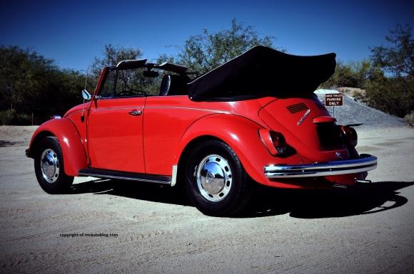 beetle 9