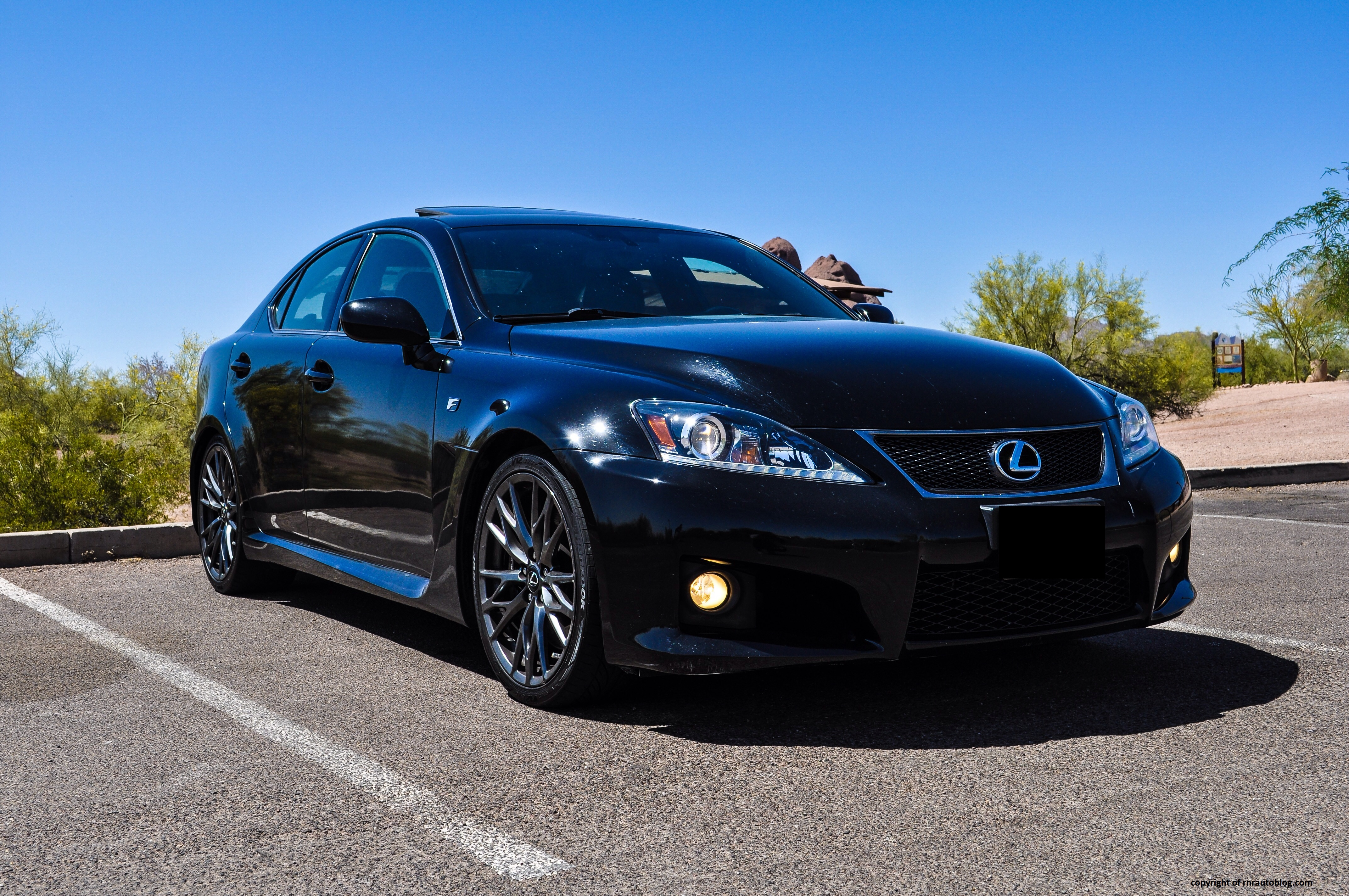 chicago presents watch cars a direct black onyx lexus