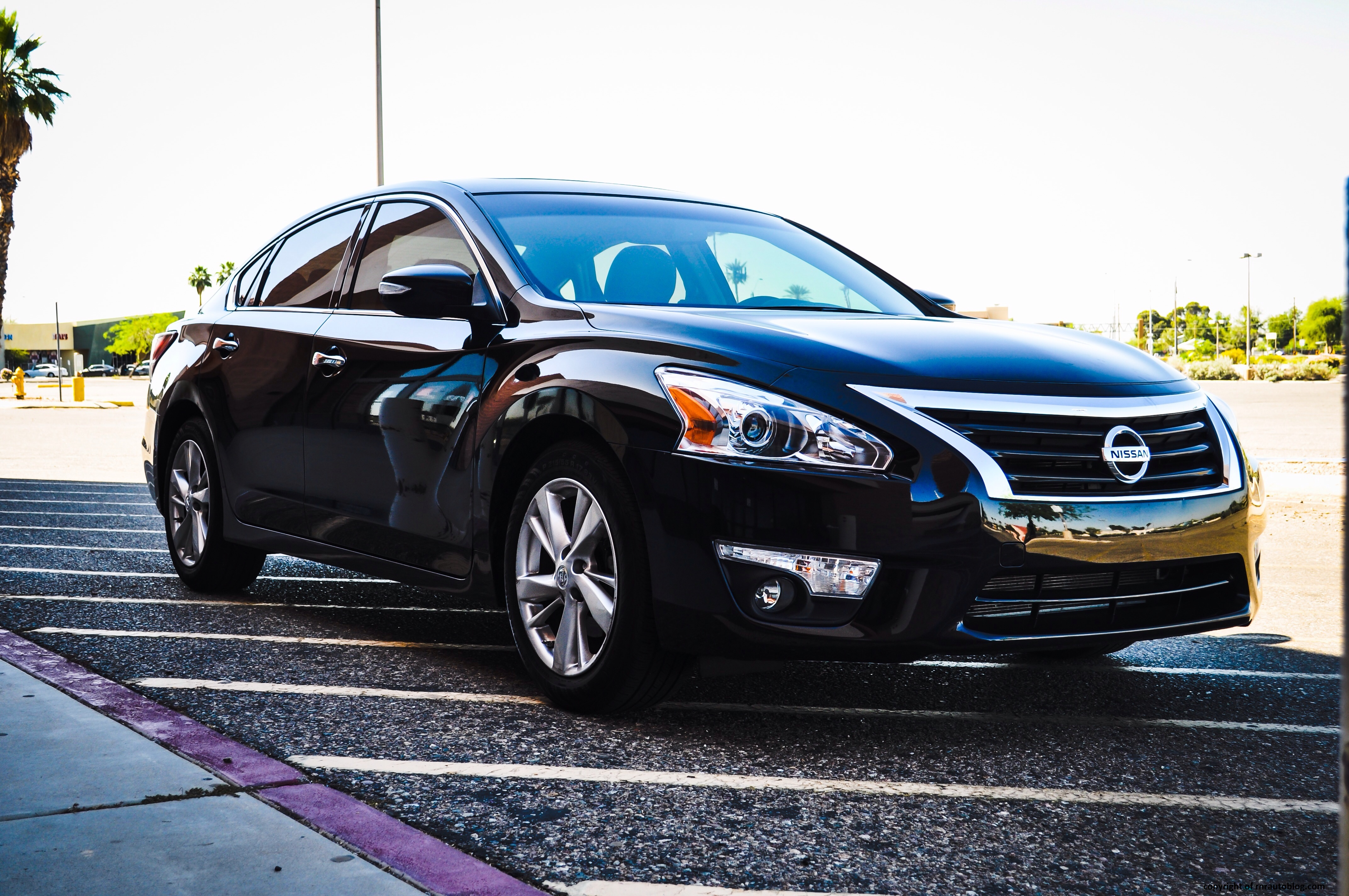 bhp img test ownership nissan altima initial team my reports forum review s drives