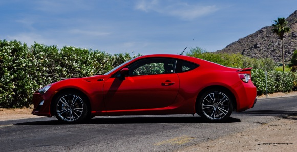 frs 5