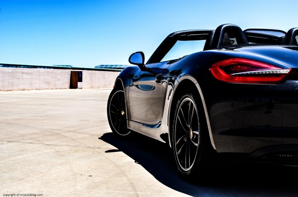 boxster 11