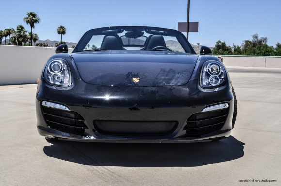 boxster 14