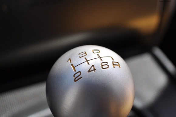 honda gear shifter