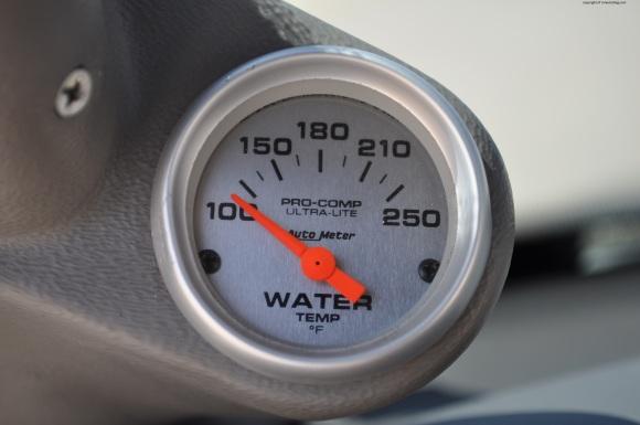 svt gauges 1