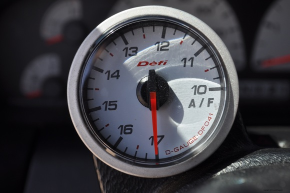 svt gauges 2