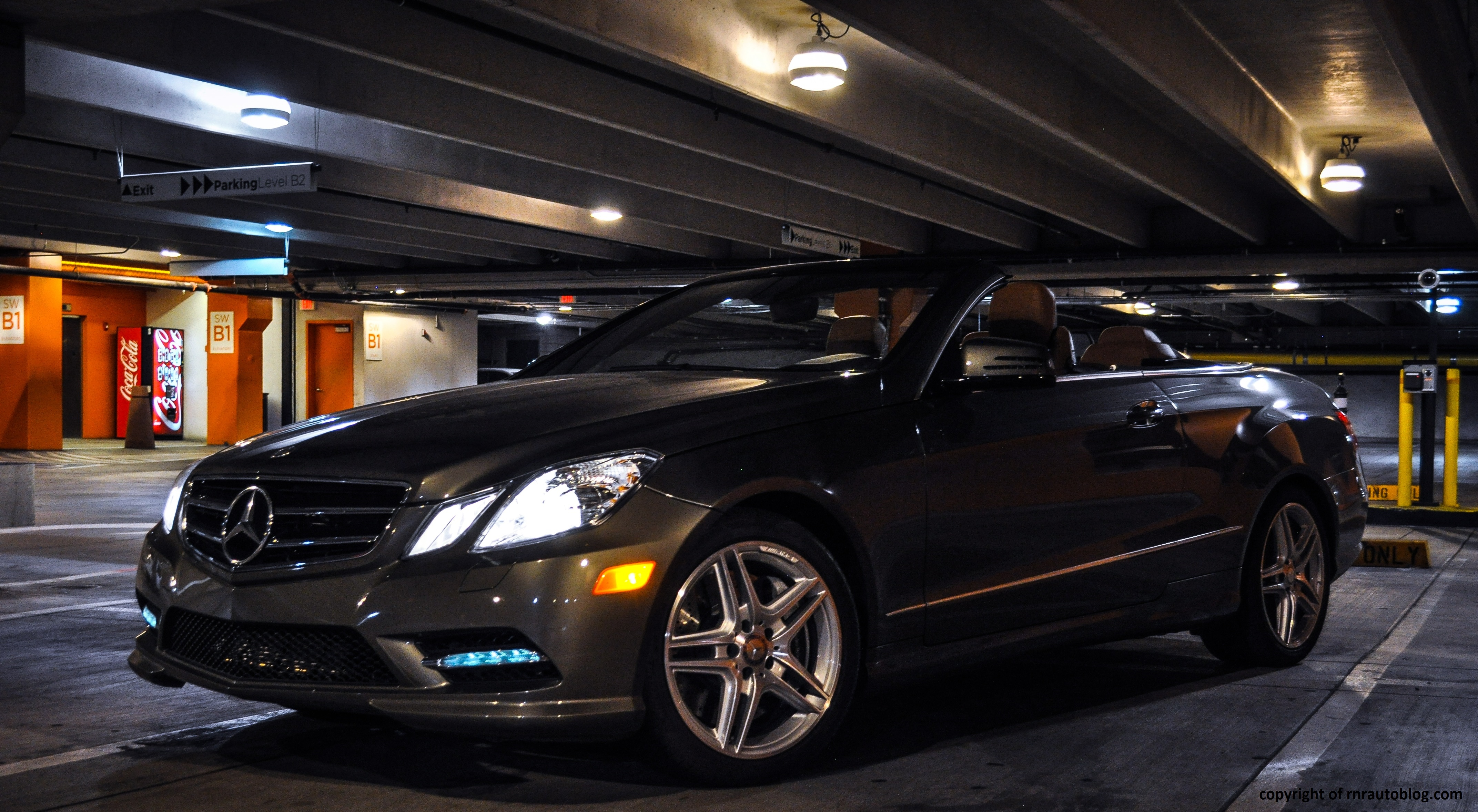 much glc of autotrader mercedes benz coupe how ca is first a newsfeatures look