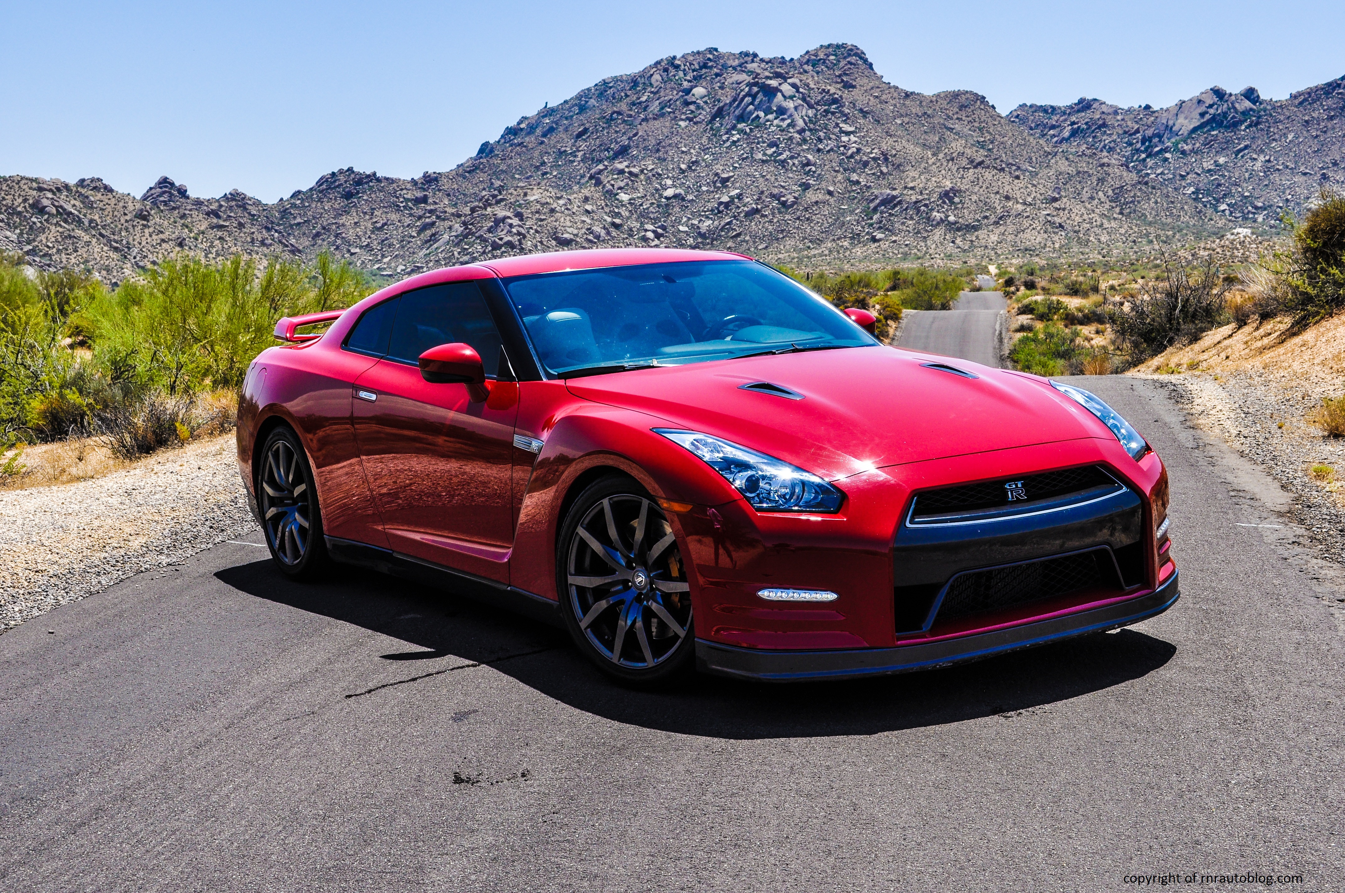 2012 nissan gt r review rnr automotive blog for 2012 the gt r received new mechanical and visual updates the twin turbo 38 liter v6s horsepower jumped from 485 to 530 horsepower in 2012 nissan vanachro Gallery