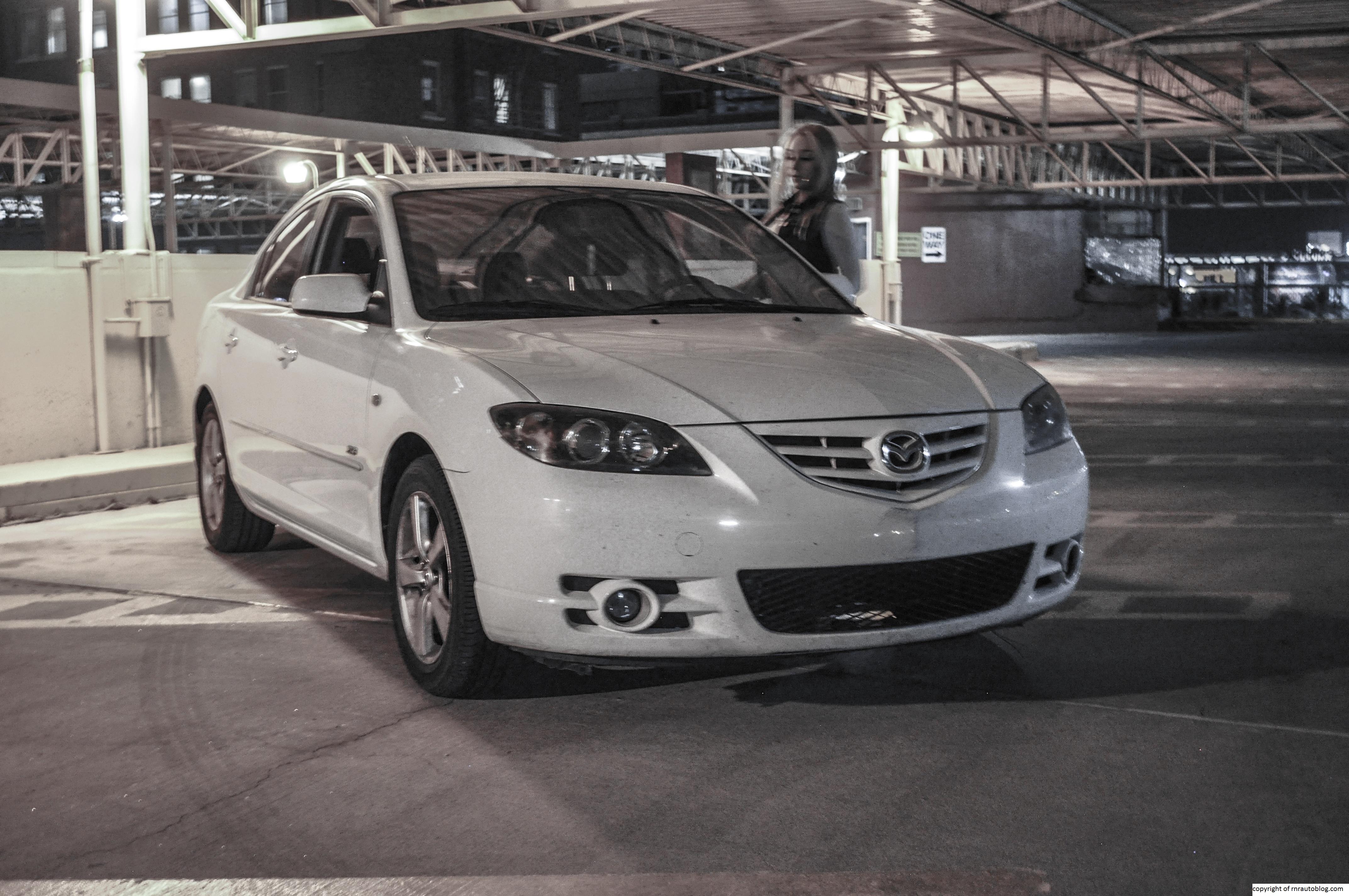 mazda   photoshoot rnr automotive blog