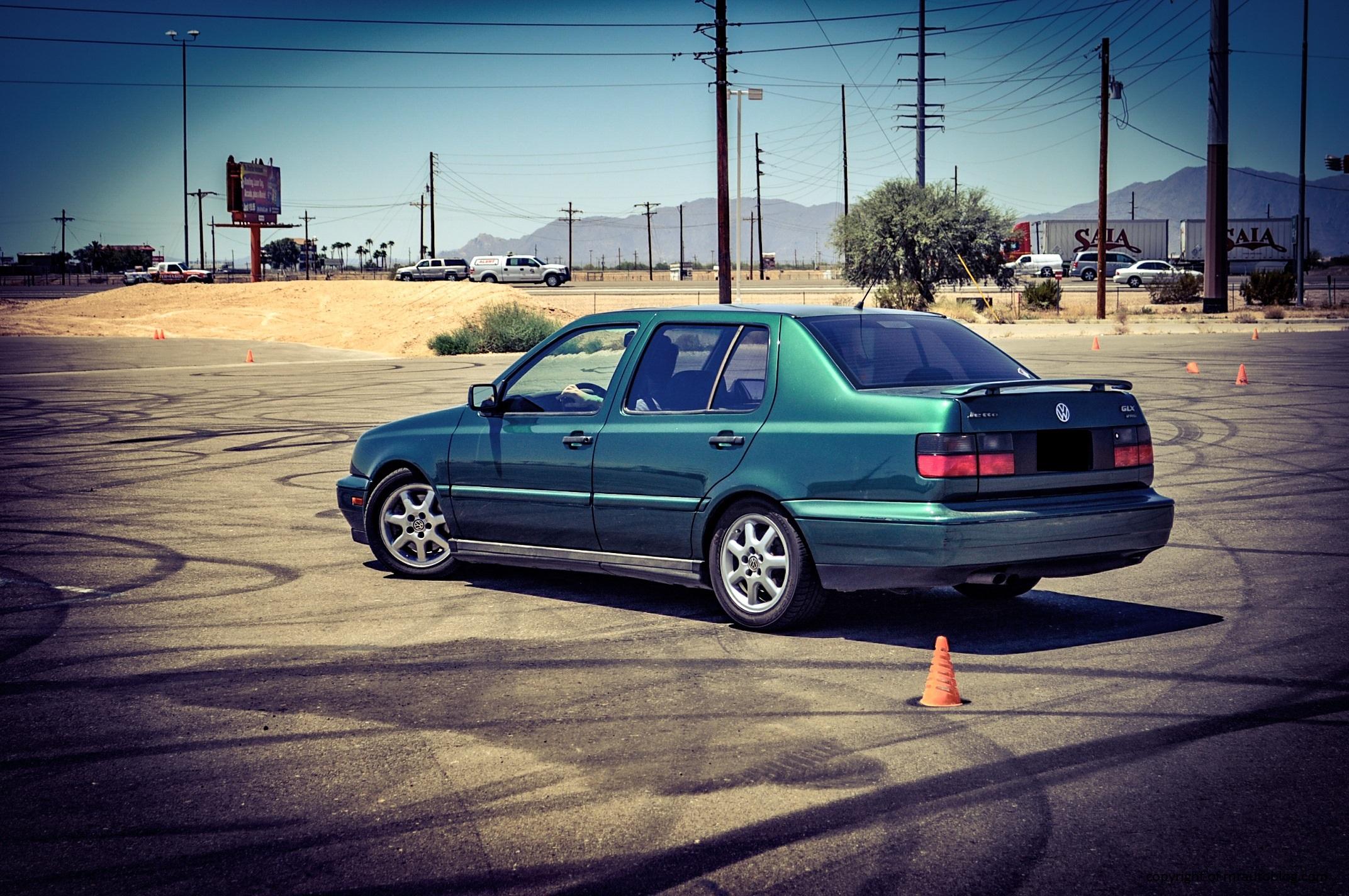 1997 volkswagen jetta glx vr6 review rnr automotive blog 1997 volkswagen jetta glx vr6 review