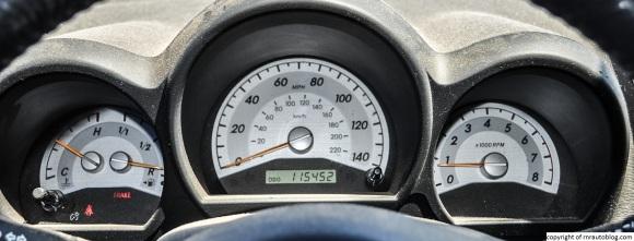 tc gauges