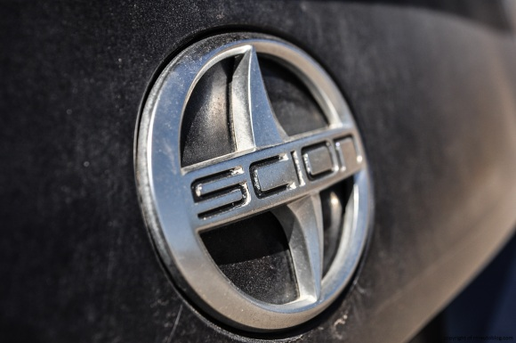 tc logo scion
