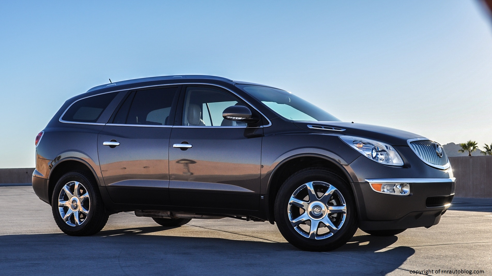 explanation and enclave buick interior release date colors