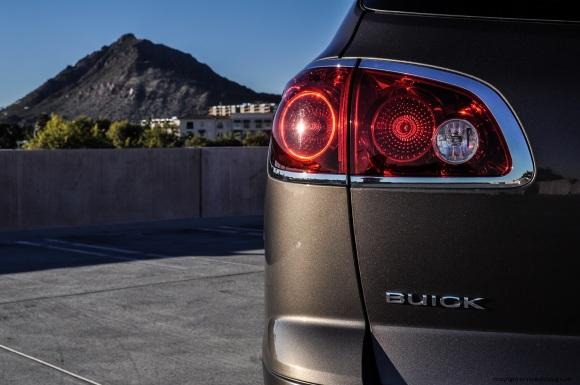 buick 11