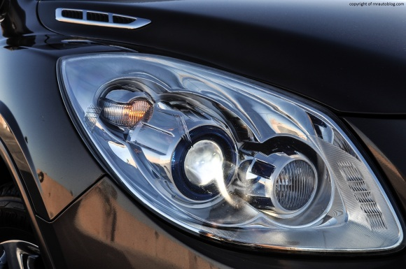buick headlight 1