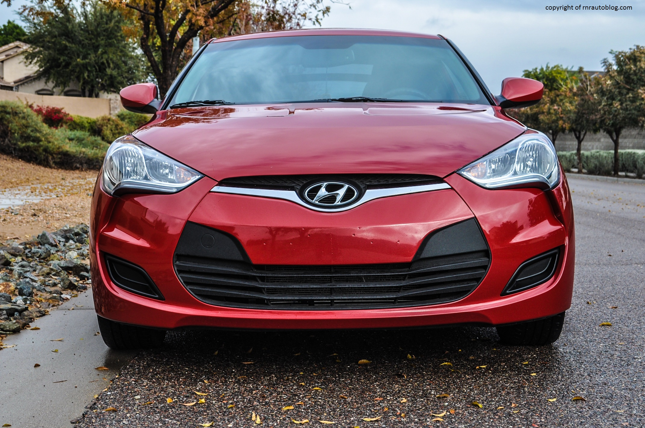 for hyundai used sale lanaudi veloster at re amazing
