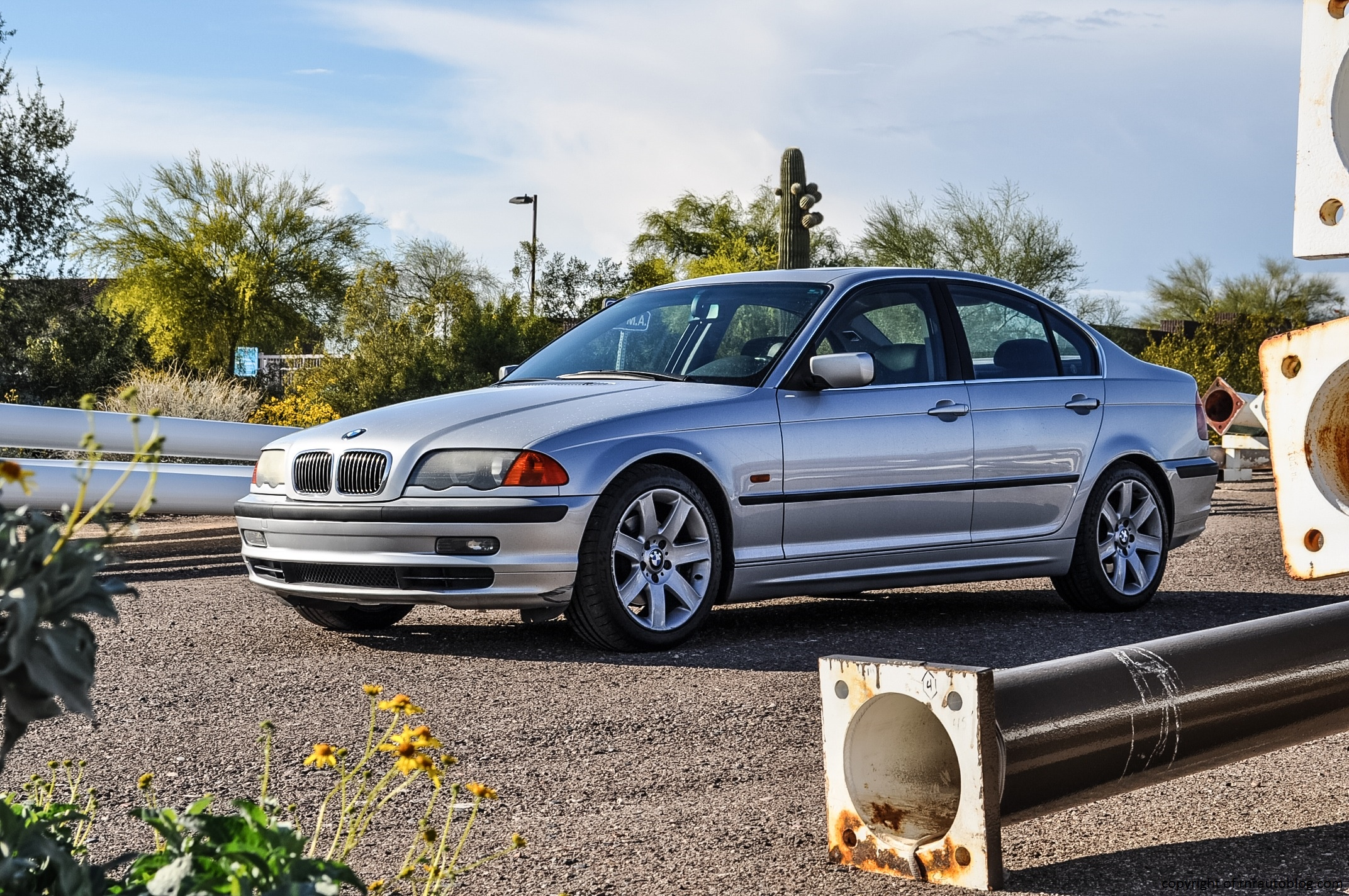 ... 1999 bmw 328i manual various owner manual guide \u2022 1999 bmw 328i wiring  diagram 1999